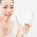 歯周病予防があなたの健康を守る