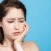 その悩み、原因は顎関節症!?