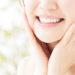 白く美しい魅力的な歯を手に入れる