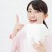予防歯科でお口の健康を守る