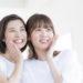 痛くなく削らない新しい虫歯治療「ドックベストセメント治療」
