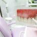 歯を失う原因は虫歯じゃない!最大の原因は歯周病!