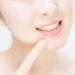 新感覚のおしゃれ! 「かわいい!」と人気の付け八重歯