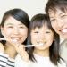 お子さまの歯の健康を守るために