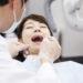 「歯が痛くなったら歯医者に行く」は間違い!